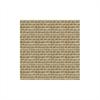 Ilmotex Textil - Eventtextil, sargtyg