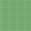 Ilmo Textil - Mörkläggningsväv