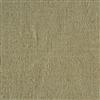 Ilmo Textil - Shirting och Nessel