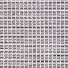 Ilmotex Textil - tyll och nät