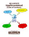 Ilmonte_Uppförandekod_2018