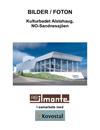 Teleskopläktare, NO-Kulturbadet Alstahaug