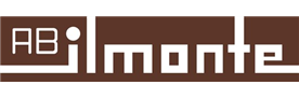 Ilmonte logo