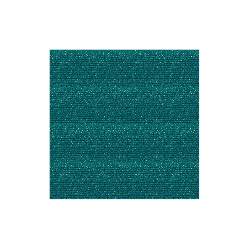 Ilmo Textil - sammet