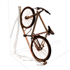 Smekab cykelställ Semi Vertical Bike Rack