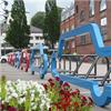 SMEKAB Car Bike Port