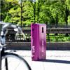 CanAir cykelpump (automatisk), Smekab Citylife