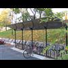 Publicus cykeltak, Smekab
