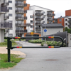 Smekab Citylife - Saferoad Smekab AB