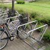 Smekab Cykelställ CS
