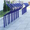 Smekab cykelställ Publicus