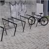 Smekab Cykelställ EdgeTyre