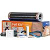 Ebeco Foil Kit golvvärmesystem