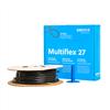 Ebeco Multiflex 27 värmekabel