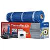 Ebeco Thermoflex Kit 400