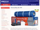 Thermoflex Kit 200