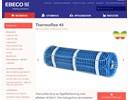 Ebeco Thermoflex 45