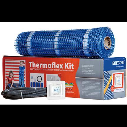 Ebeco Thermoflex Kit golvvärmesystem
