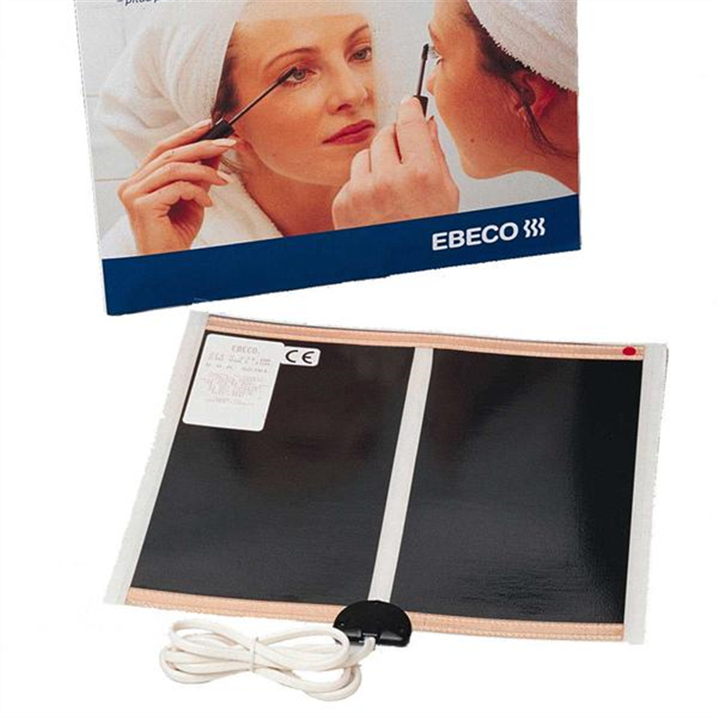 Ebeco Clear Mirror