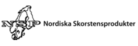 Nordiska Skorstensprodukter AB