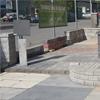 Mahrs betongplattor