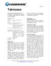 Hagmans Takmassa