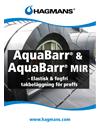 Hagmans Aquabarr