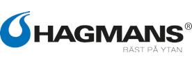 Hagmans Nordic AB