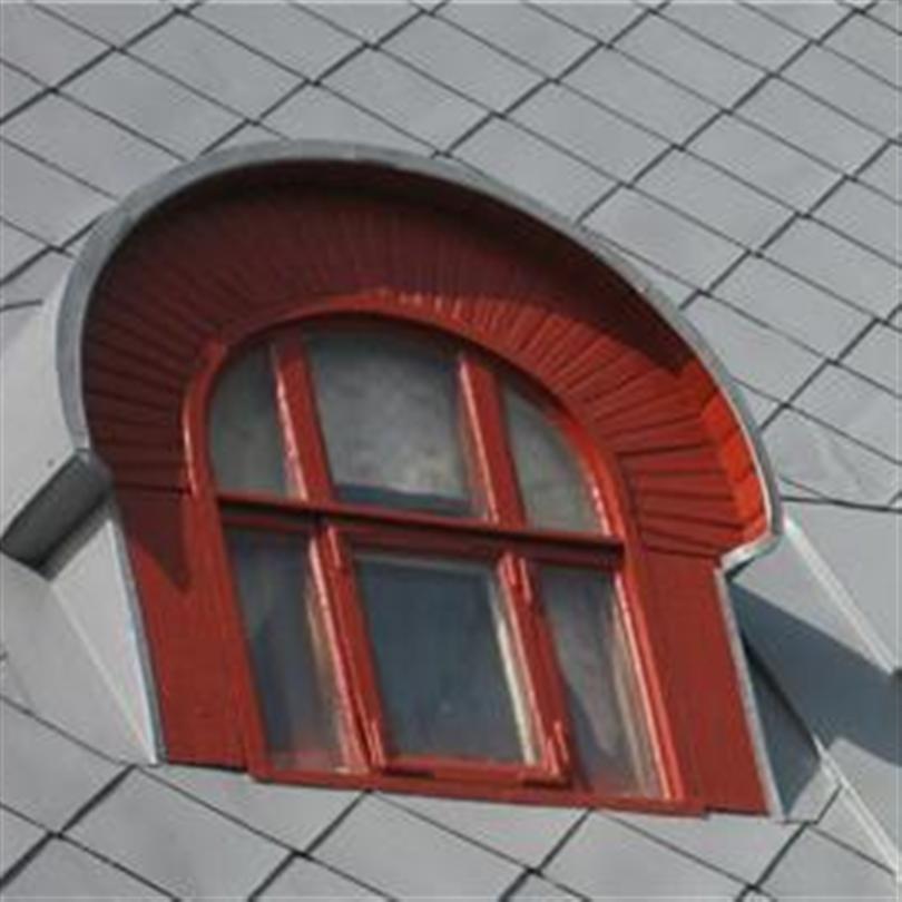 Hagmans Takbeläggningsfärg