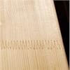 Sveden Trä - Fingerskarvat konstruktionsvirke