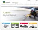 Besök vår hemsida