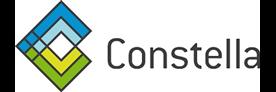 Constella Försäljning AB