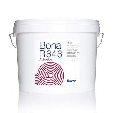 Bona R848 parkettlim