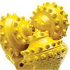 Atlas Copco Borrutrustning