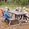 HAGS Picknickbord