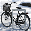 HAGS Cykelställ