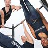 Denfit fitnessprodukter