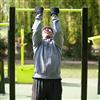 HAGS Sport & Fitness