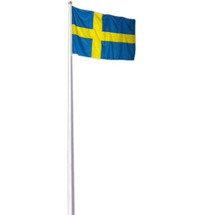 HAGS Flaggstång