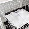 Beslag Design Förvaring garderob