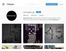Besök oss på instagram!