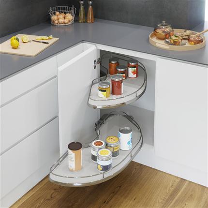 Beslag Design Förvaring kök