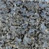 Perssonsten granitplattor