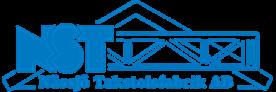 Nässjö Takstolsfabrik_logo