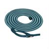 Allaway Premium sugslang 12 m, trådlös styrning