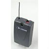 Allaway RC signalförstärkare för radiostart