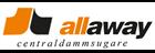 Allaway CDS Centraldammsugare AB