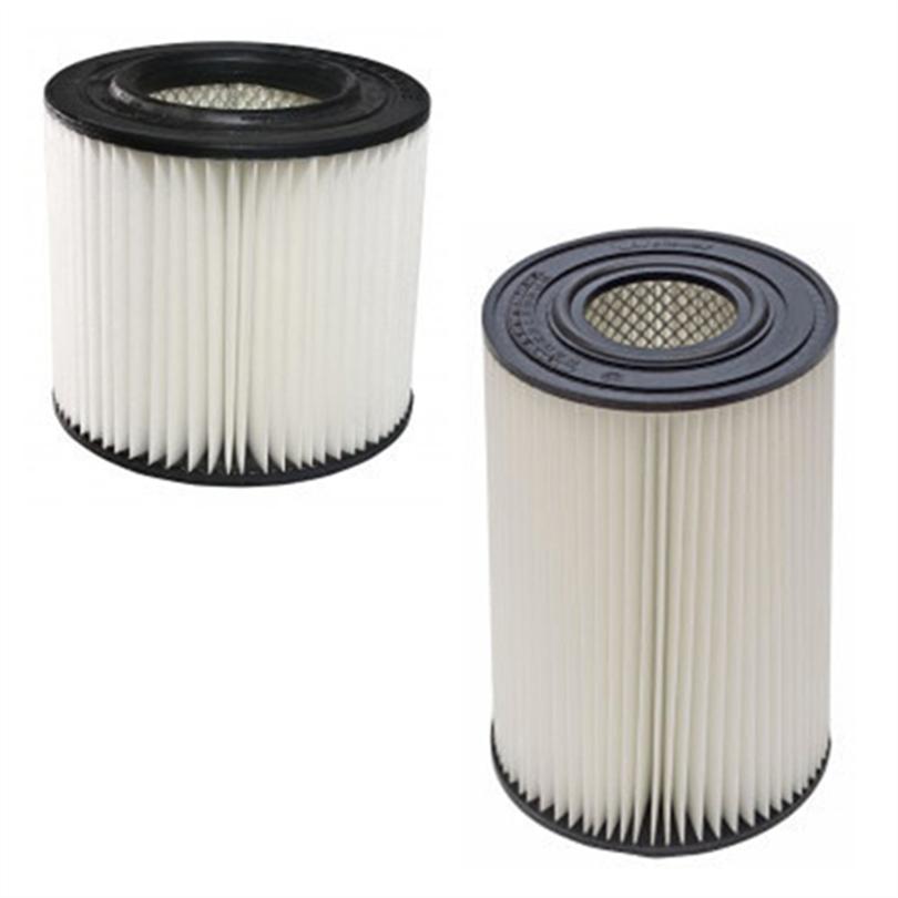 Allaway tvättbara filter