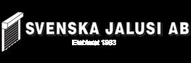 Svenska Jalusi AB