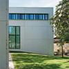 Strängbetong vägg- och fasadelement